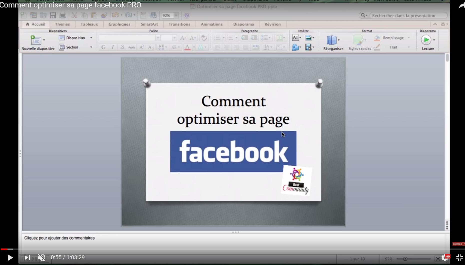 Formation video inbound marketing contenu.png