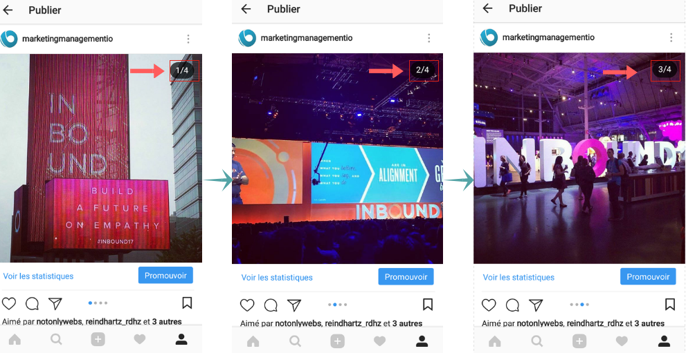Instagram selection multiple.png