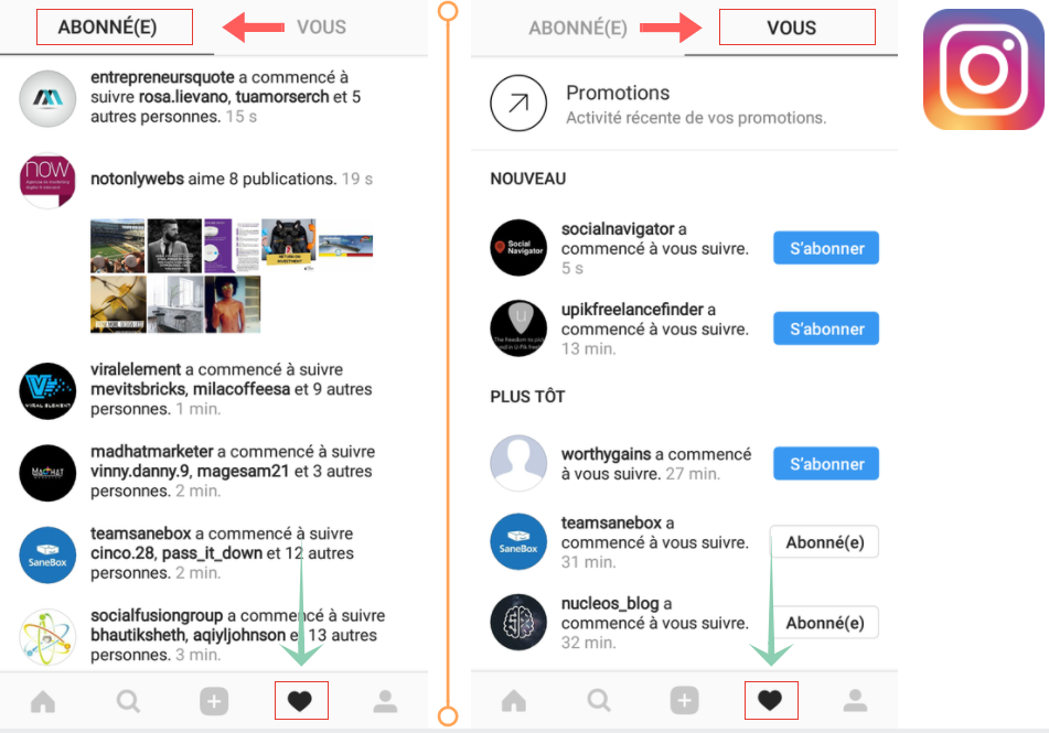 Instagram flux d'activite.png