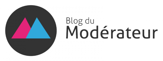 Logo_blog_Moderateur.png