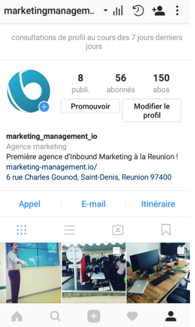 Instagram marketing management io.png