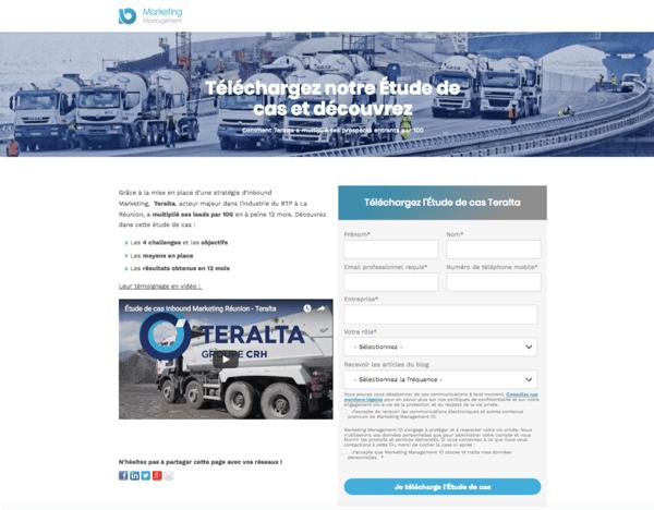 multiplier-clients-web-landing-page