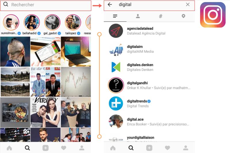 Instagram recherche.png