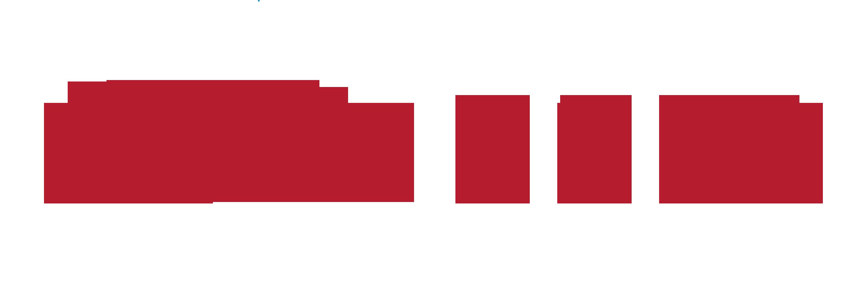 Siècle Digital.png