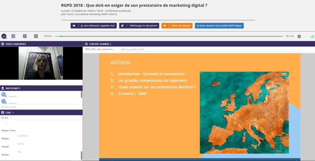 Webinar inbound marketing contenu.png