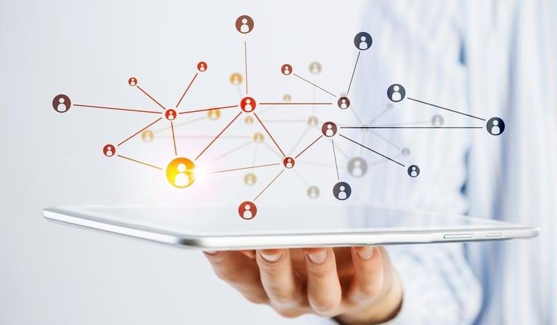 linkedin-digitalisation-entreprise.jpeg