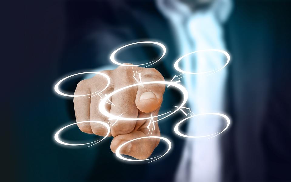 levier-digital-prospects-facebook-controle