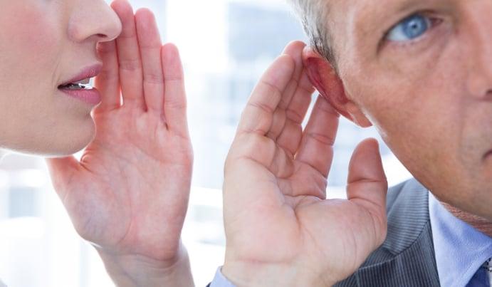 comment-prospecter-de-nouveaux-clients-bouche-a-oreille