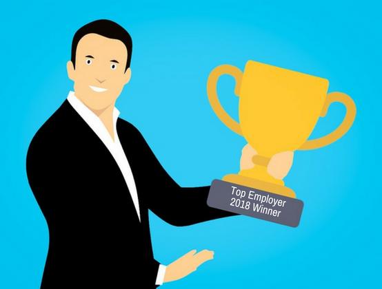 culture-d-entreprise-winner-top-employer-311191-edited