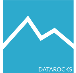 datarocks_alt_small_burned.png