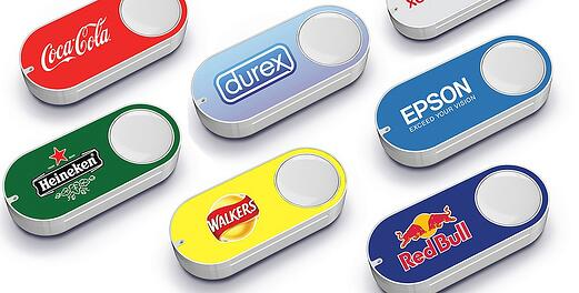 digital-commerce-amazon-dash-button