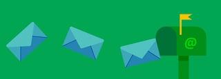 optimiser emailing envoi segmente