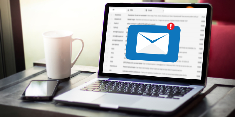 facebook-levier-digital-prospects-email