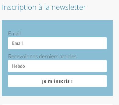 formulaire inscription blog.png