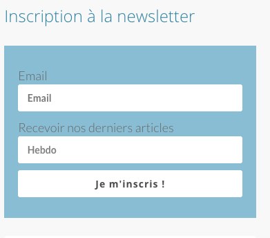 transformer-internaute-prospect-inscription-newsletter