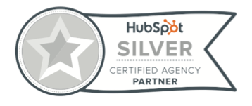 inbound marketing réunion hubspot silver partner.png