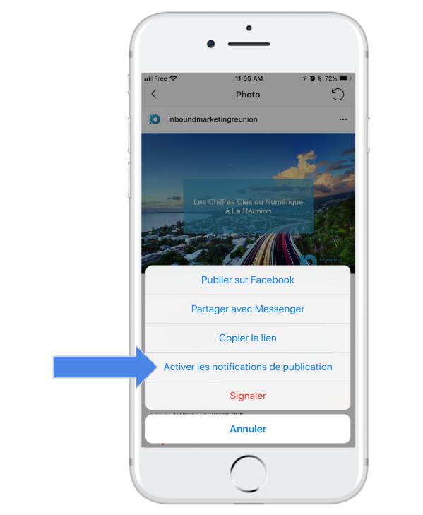 instagram-pour-vendre-la-réunion-alertes
