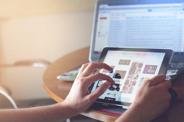 cout-site-internet-reunion-achats