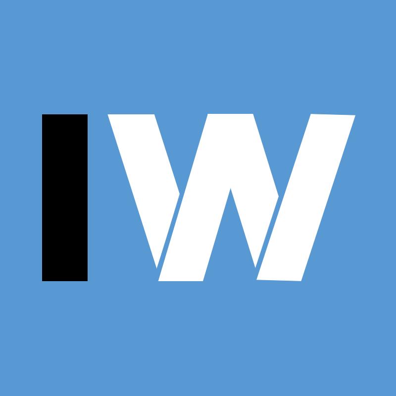 logo-immersiveways-800-2.png