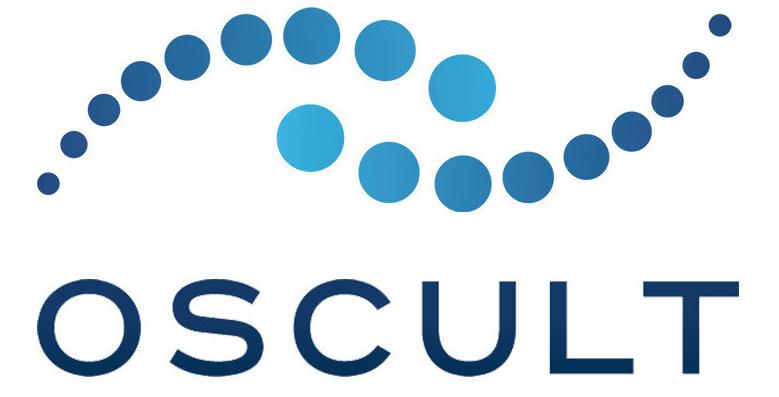 logo-oscult_burned.png