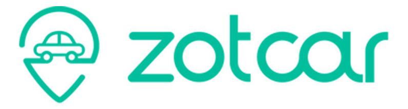 logo-zotcar_burned.png