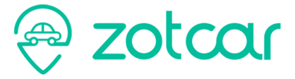 logo-zotcar_burned.png