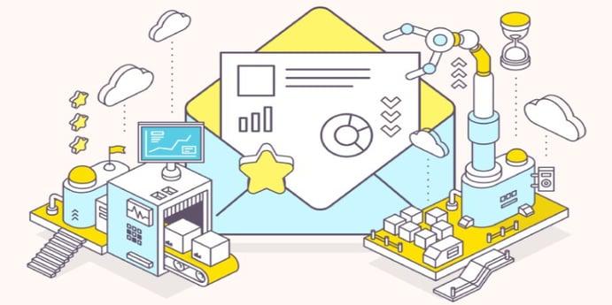 multiplier-clients-web-automation