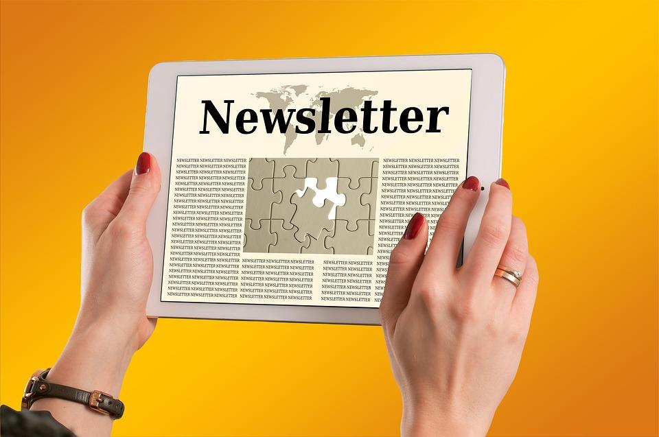 newsletter-2123473_960_720.jpg
