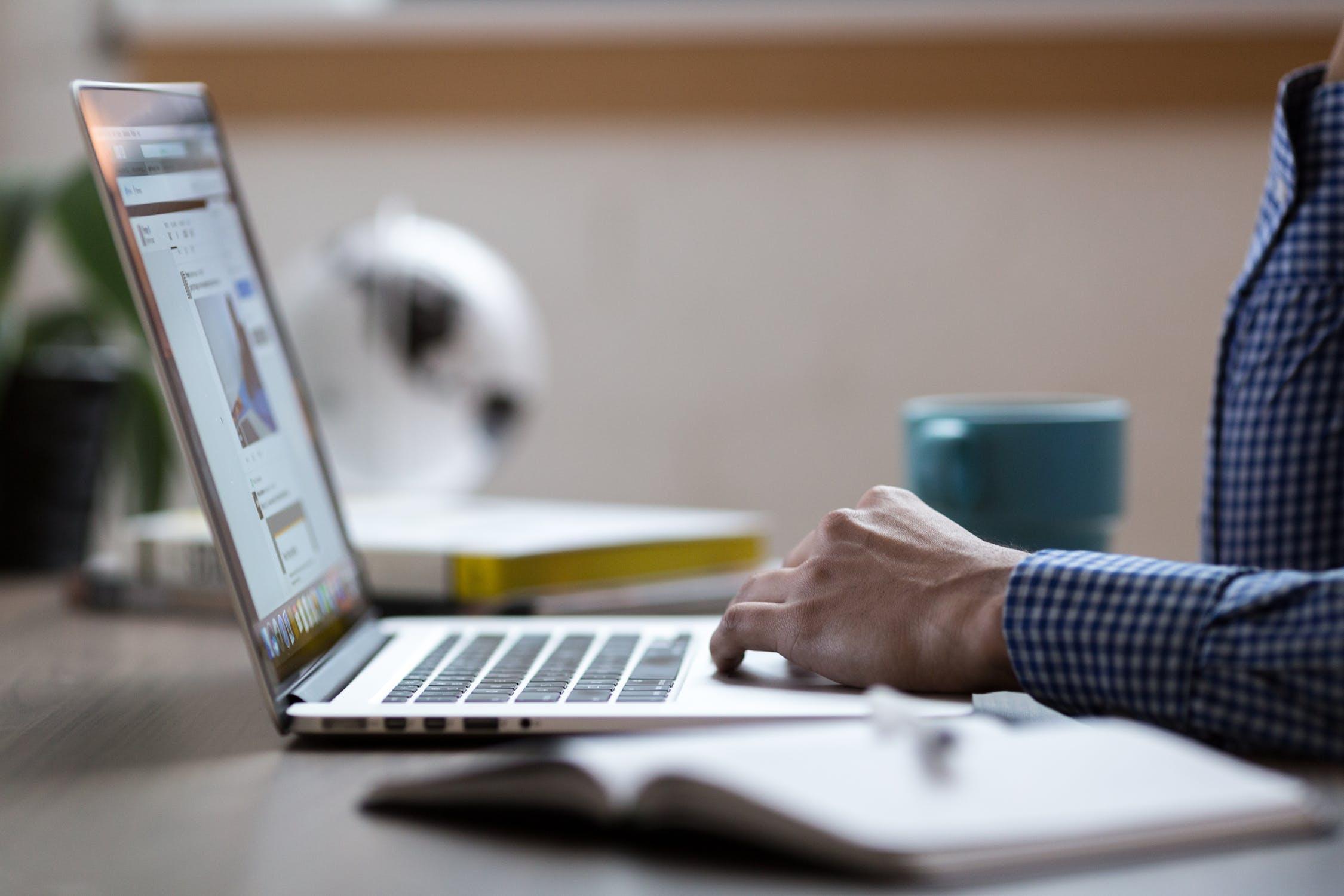 etude-e-commerce-reunion-habitudes-internautes-achats