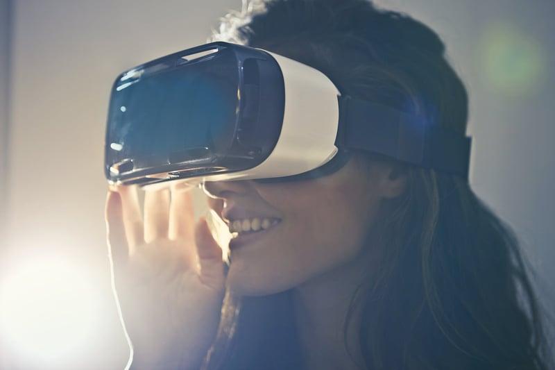 experience-utilisateur-site-internet-reunion-innovation