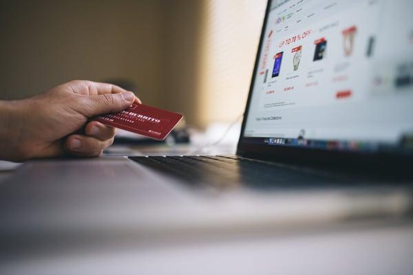 etude-e-commerce-reunion-habitudes-internautes-sites-internet