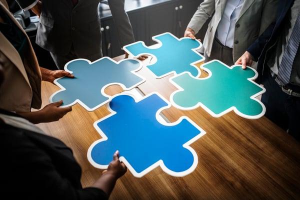 le-leadership-partage-preponderance