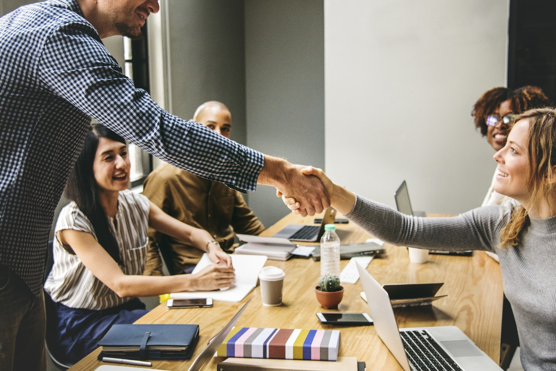 le-leadership-partage-intelligence-emotionnelle
