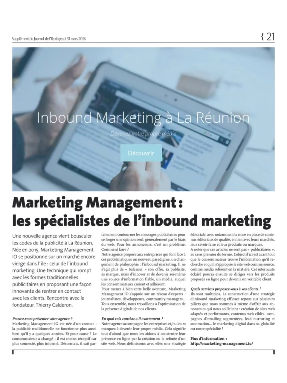 Marketing_Management_IO-_Made_in_Reunion-_31_mars_2016.png