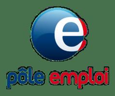 pole-emploi-logo-reunion