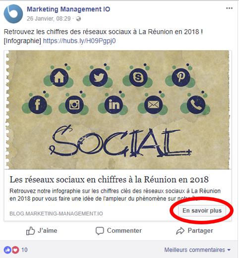 post-parfait-facebook-cta