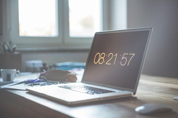 publication-facebook-engageante-horaires
