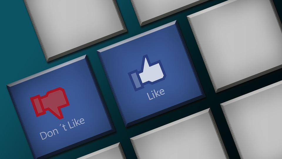 pulication-facebook-engageante-interactions