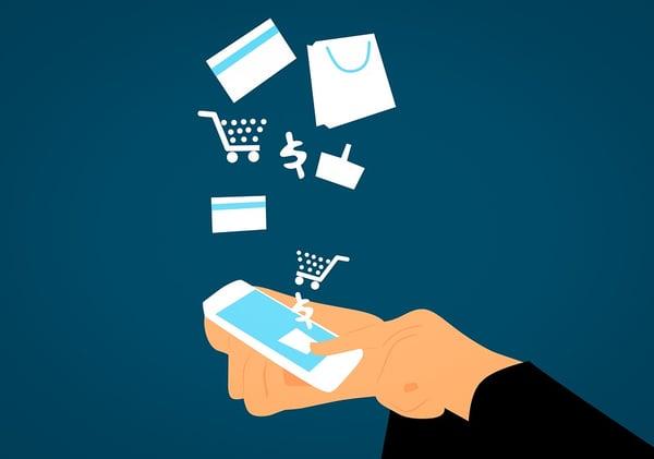 etude-e-commerce-reunion-habitudes-internautes-produits-en-ligne