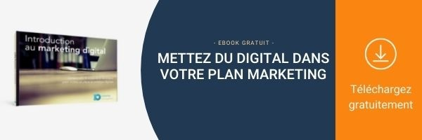 Je télécharge mon guide d'introduction au marketing digital à La Réunion