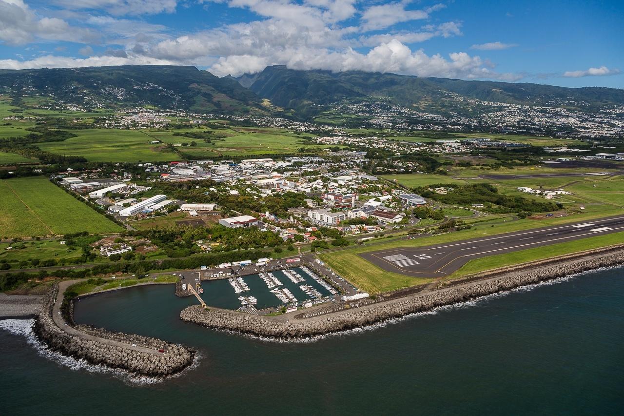 Croissance : 8 critères essentiels à prendre en compte pour louer des bureaux à La Réunion