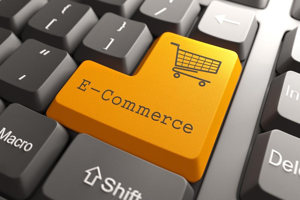 6 raisons qui amènent un internaute à acheter sur un site e-commerce