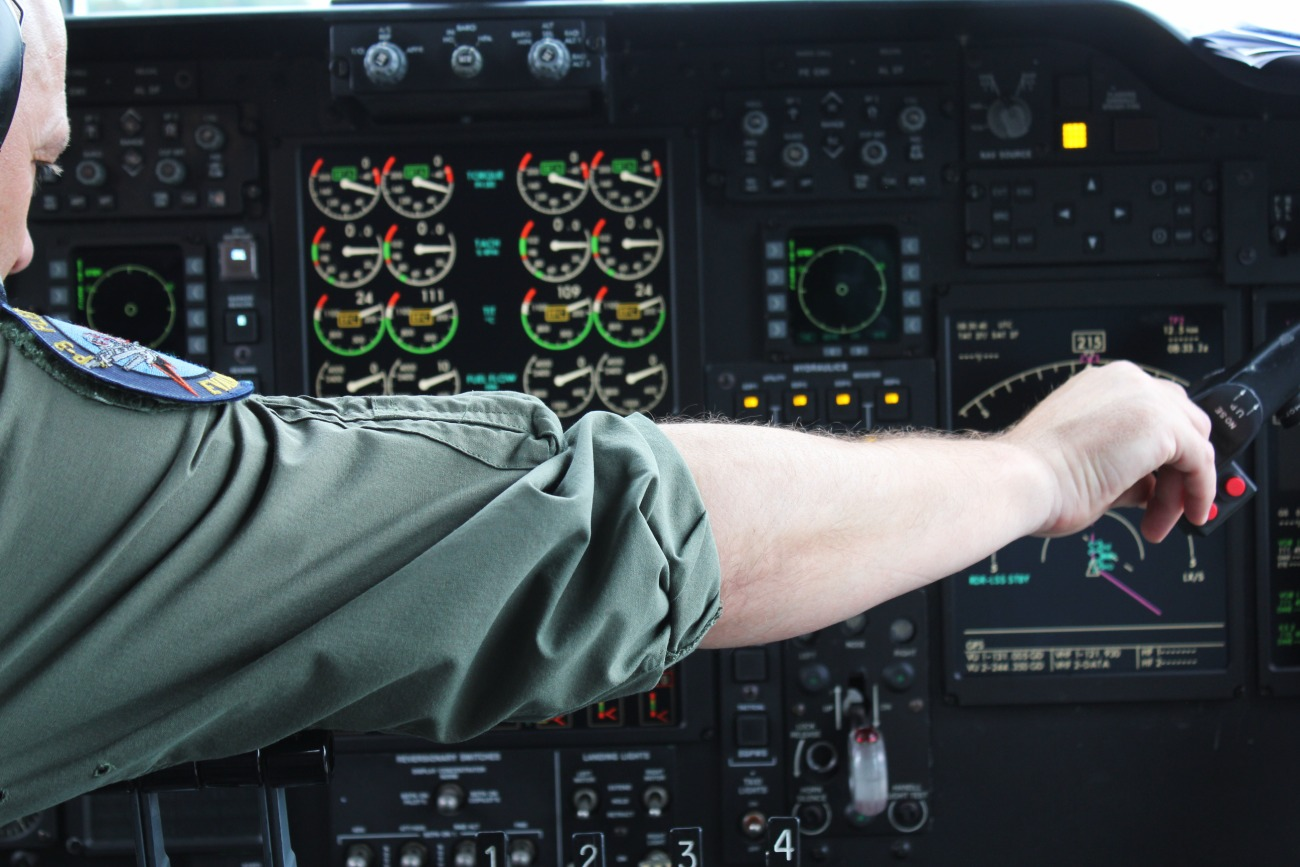 RGPD : checklist et décollage, attention au départ !