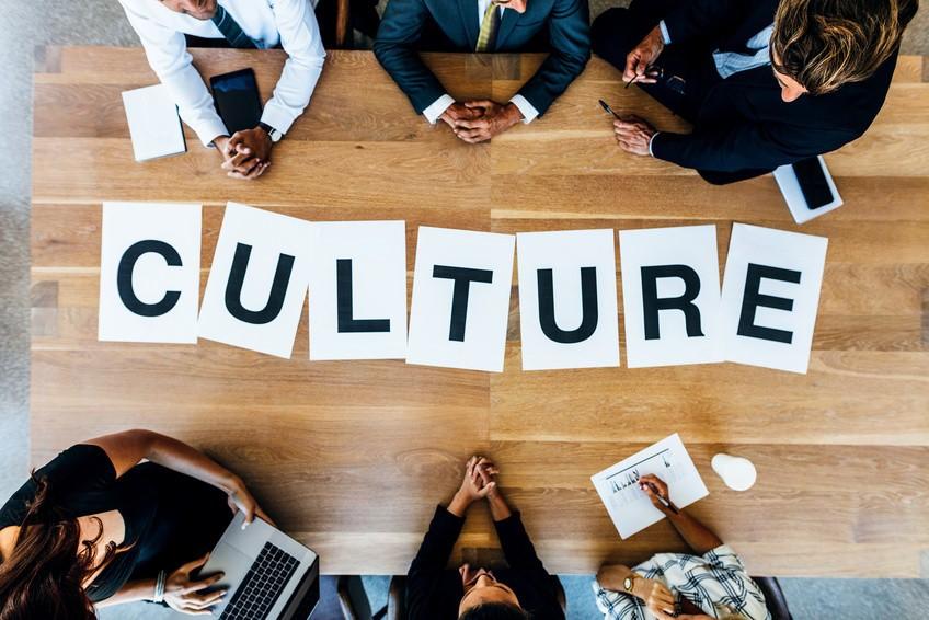 Comment renforcer sa culture d'entreprise pour plus de performances ?