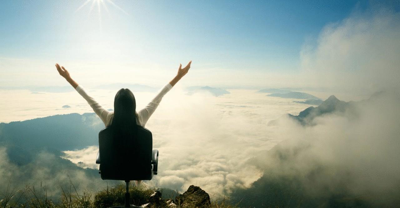 L'entreprise libérée : mythes et réalités