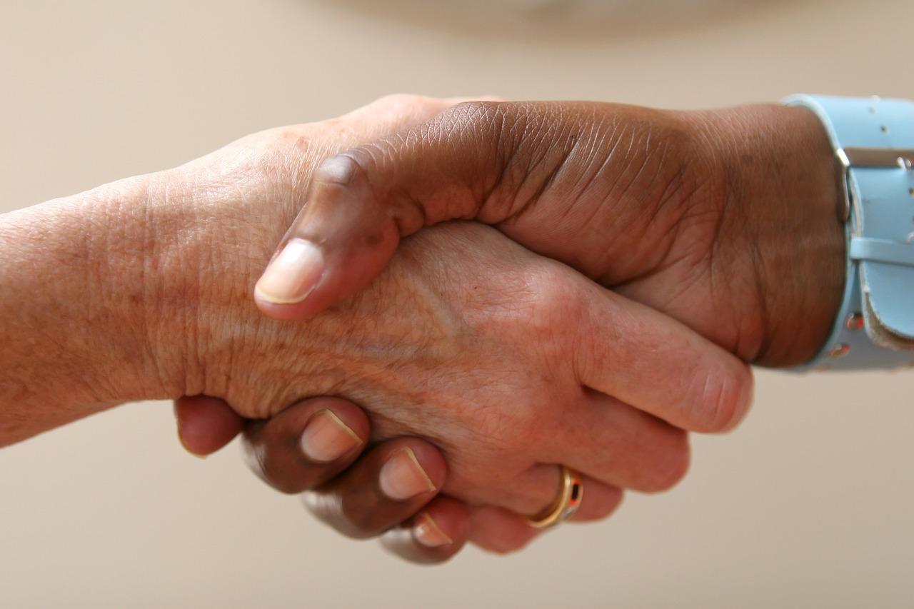 3 grandes erreurs classiques à éviter dans les négociations