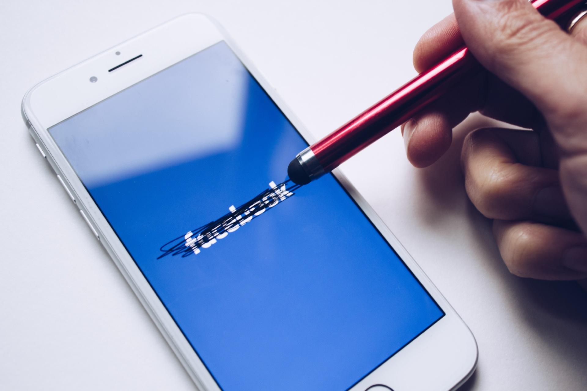 Pourquoi Facebook ne remplacera jamais une vraie stratégie digitale