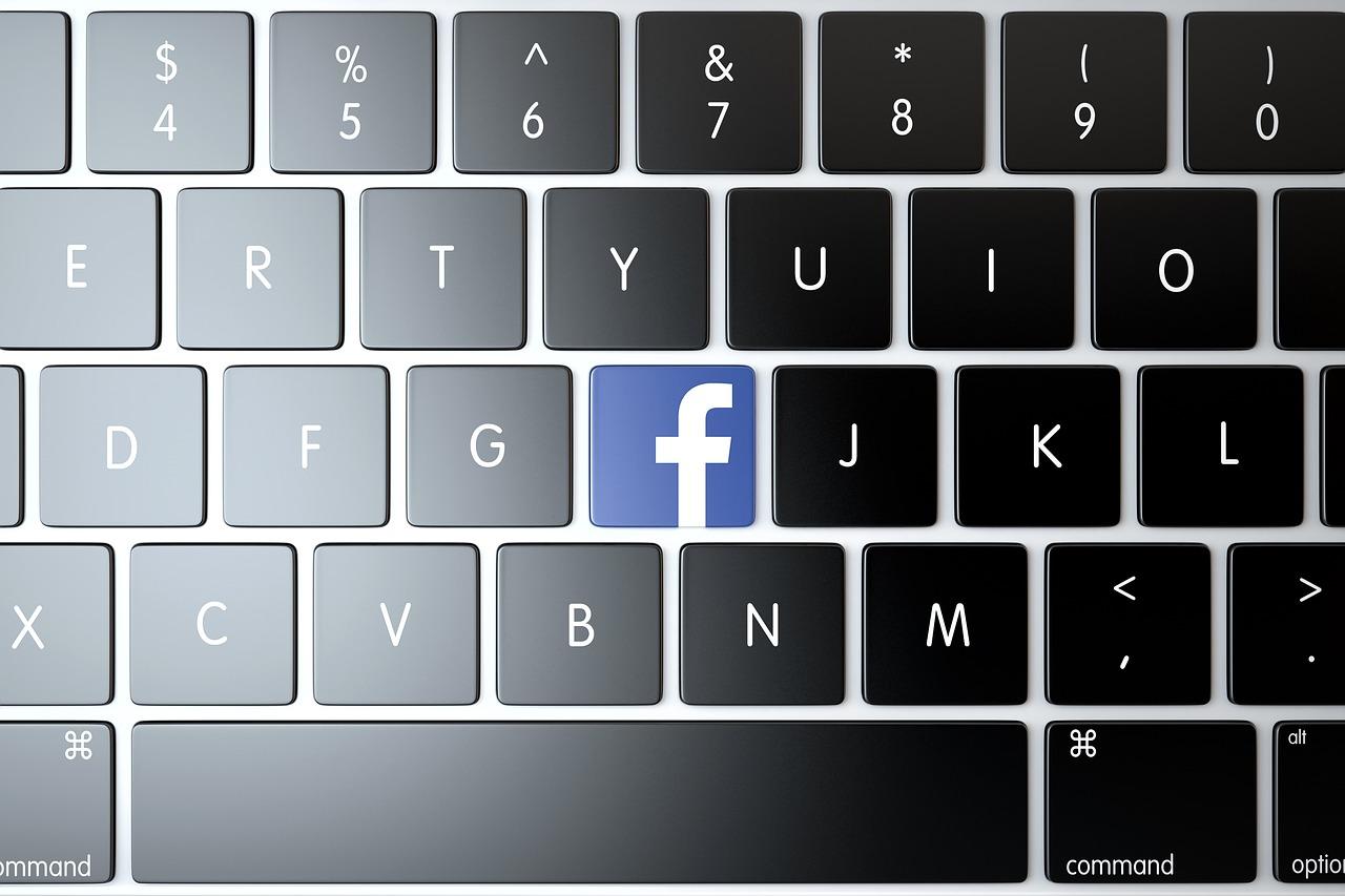 Le petit lexique d'une page Facebook Entreprise