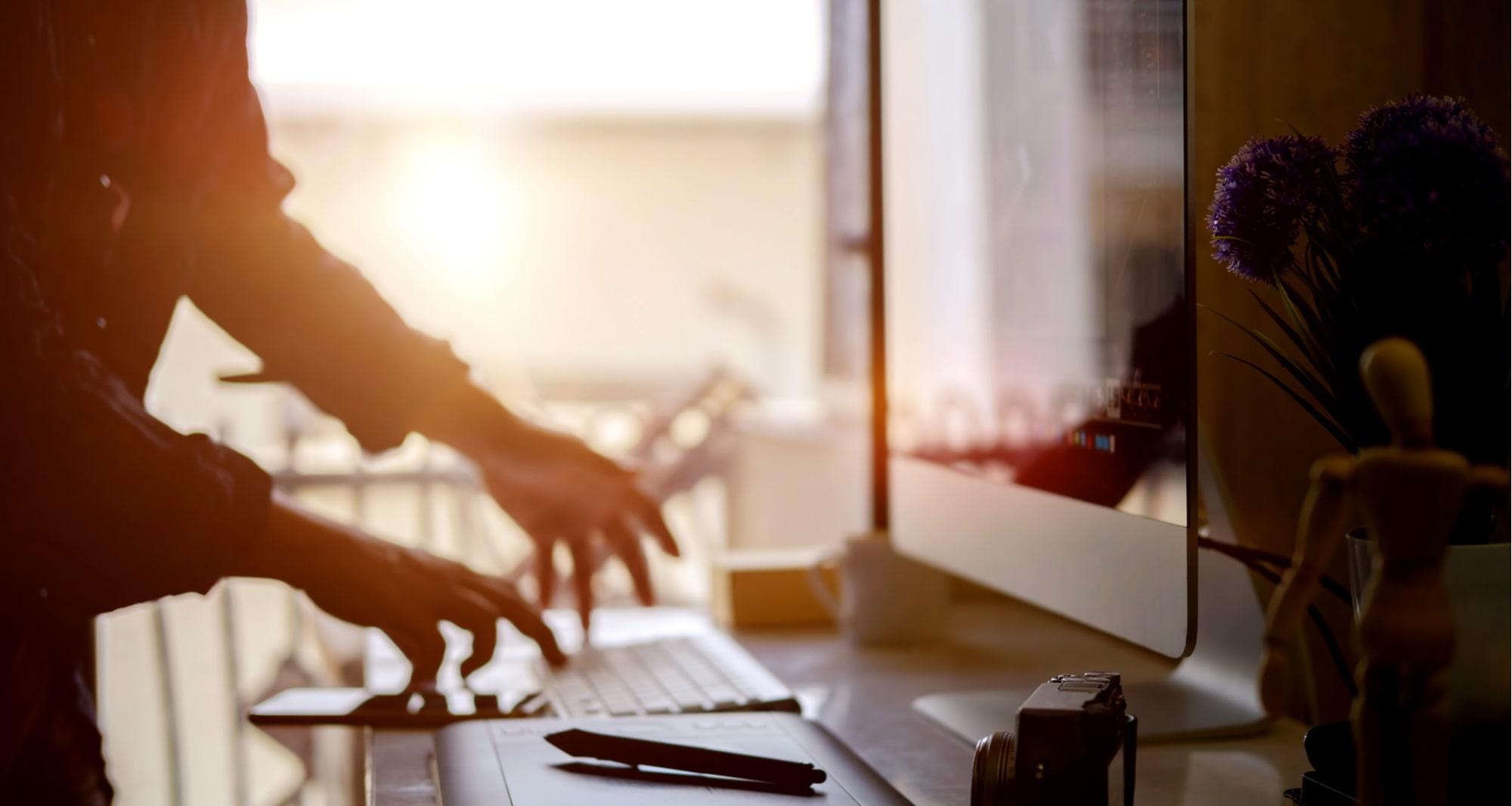 Quels outils de digitalisation pour votre entreprise à La Réunion ?