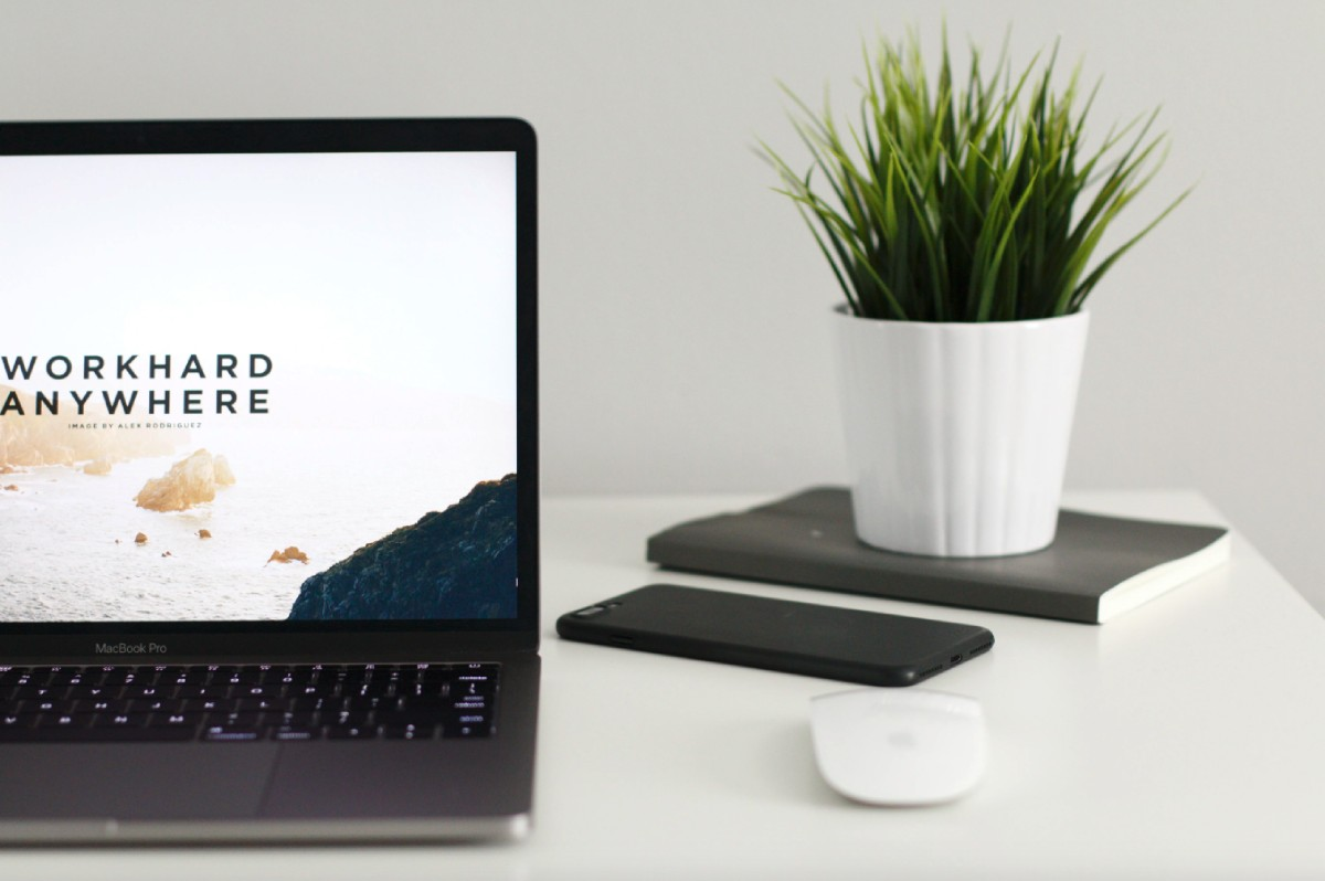 Recrutement Réunion : Consultant Inbound Marketing (stratégie digitale)